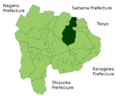 Koshu in Yamanashi Prefecture.png