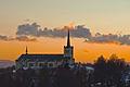 Kostel sv. Václava ve Výsluní.jpg