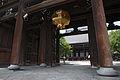 Kosyoji Kyoto08n4592.jpg