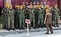 KotaKinabalu Sabah RELA-on-guard-01.jpg