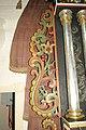 Kotara i ornamenty ołtarza głównego.jpg