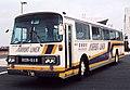Kotodenbus MS512R nisikou 53MC.jpg