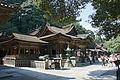 Kotohira-gu07n4500.jpg