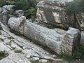 Kouros of Apollonas.JPG