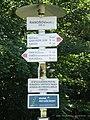 Kozlov - panoramio.jpg