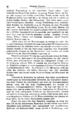 Krafft-Ebing, Fuchs Psychopathia Sexualis 14 038.png