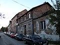 Kraków - ulica Czyżyńska (07) - DSC04811 v1.jpg