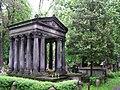 Krakow Cmentarz Rakowicki 09.jpg