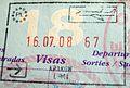 Krakow airport passport stamp.jpg