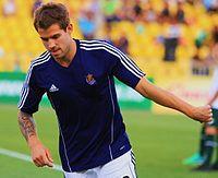 Krasnodar-Real Sosiedad (4).jpg