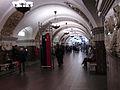Krasnopresnenskaya (Краснопресненская) (4986002241).jpg