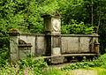 Krauchenwies-6521.jpg