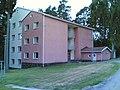 Kreijarinkuja - panoramio (4).jpg
