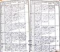 Krekenavos RKB 1849-1858 krikšto metrikų knyga 028.jpg