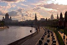 220px-Kremlevskaya_Naberezhnaja_Moscow.h