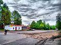 Kresttsy, Novgorod Oblast, Russia - panoramio (24).jpg