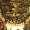 Kreuzigung Sakramentsaltarbild Bamberger Dom (Ausschnitt).jpg