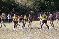 Krewe Womens Rugby Feb 25 17 (202079921).jpeg