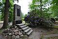 Kriegerdenkmal Graal-Müritz.jpg