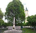 Kriegerdenkmal Muenchen Perlach.jpg