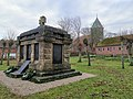 Kriegerdenkmal wöhrden 2019-12-23 3.jpg