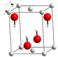 Kristallstruktur Lithiumhydroxid.png