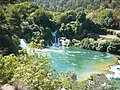 Krka national park - panoramio.jpg