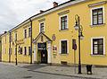 Krosno, Muzeum Podkarpackie.jpg