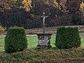 Kruzifix Höfen 086761.jpg