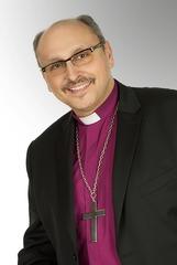 bp Adrian Korczago