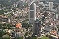 Kuala Lumpur, Malaysia, Maybank Tower.jpg
