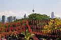 Kuala Lumpur - panoramio (17).jpg