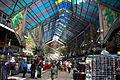 Kuala Lumpur Little India 0012.jpg