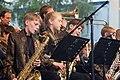 Kuban plays Jazz, May, 2012-4.jpg