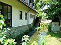 Kuchenmühle-Wasserseite.jpg