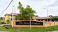 Kudat Sabah The-Kudat-Resthouse-03.jpg