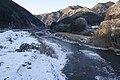 Kuji River 25.jpg