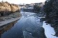 Kuji River 26.jpg
