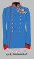 Kuk-Feldmarschall Dienst 1918.png
