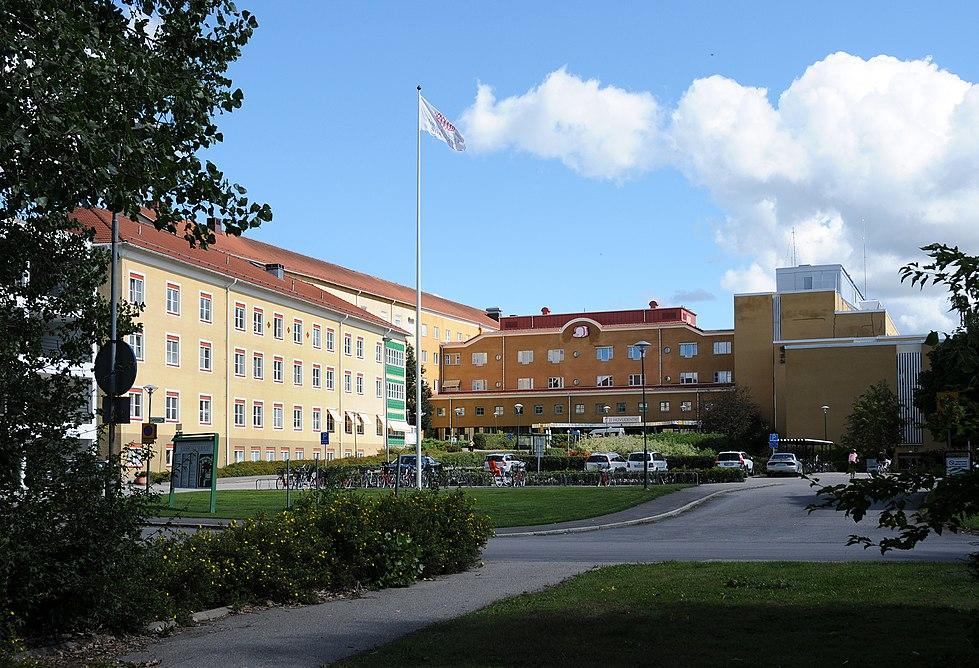 katrineholm- stora malm singlar