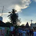 Kumarappan.c, palavangudi jpg 34.jpg