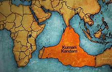 Kumari Kandam, the lost continent.jpg