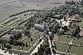 Kumla kyrka - KMB - 16000700007848.jpg