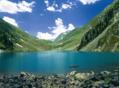 Kundol Lake SwatValley 01.png
