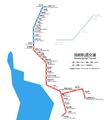 Kunming metro map.png