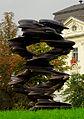 Kunst beim Seniorenheim Salzburg.jpg