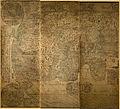 Kunyu Wanguo Quantu by Matteo Ricci Plate 1-3.jpg