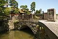 Kurashikikahan01bs4592.jpg