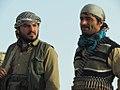 Kurdish PDKI Peshmerga (18794112244).jpg
