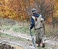 Kurdish PKK Guerilla (26249554156).jpg